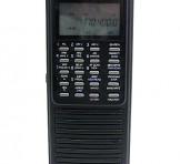ユピテル マルチバンドレシーバー MVT-7000