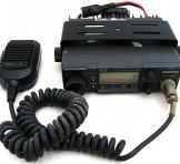 アイコム FMトランシーバー IC-228