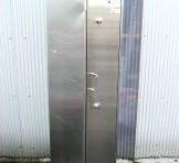 タニコー 包丁マナ板殺菌庫 TNS-30SF