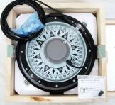 大航計器 磁気コンパス サンライト