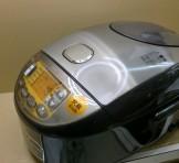 CIMG0857